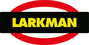 Larkman